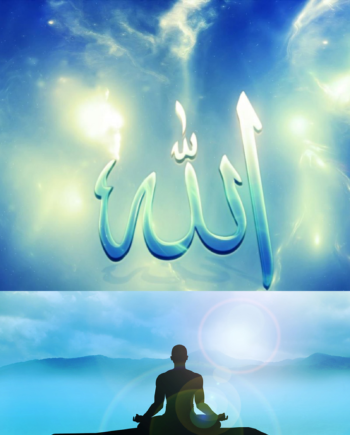 Islamic Theory and Practice Sufi Meditation course To increase Spirituality/Ruhaniyat