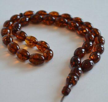 Chakras/Lataifs Awakening/Opening/Enhancing Roohani/Spiritual Zikr/Meditation Beads
