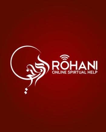 Spiritual Items for Sale, Roohani/Spiritual Shop - Roohani Online