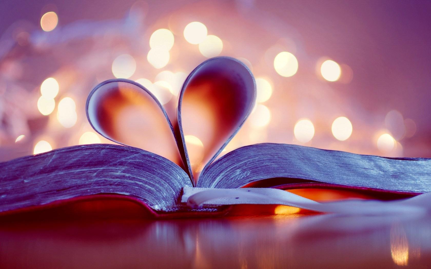 Powerful Ruhani / Noori Love / Respect in relationship Taweez / Talisman
