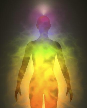 talisman for money Archives | Roohani Online Spiritual Help