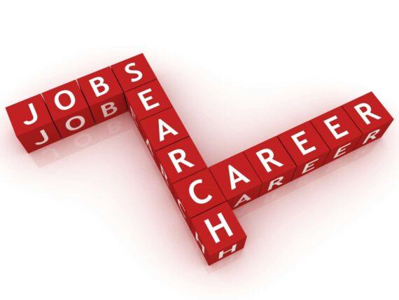 Job finding/Job interview Talisman/Taweez