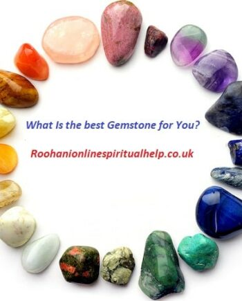 What Is the best Gemstone for You