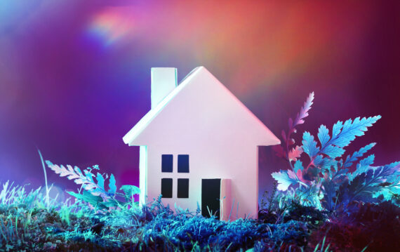 Ultimate Home and Premises Remove Evil Energies, Sorcery and Spirits Intrusion Talisman
