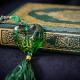 RUQYA Treatment For Black Magic, Spells & Demon Possession