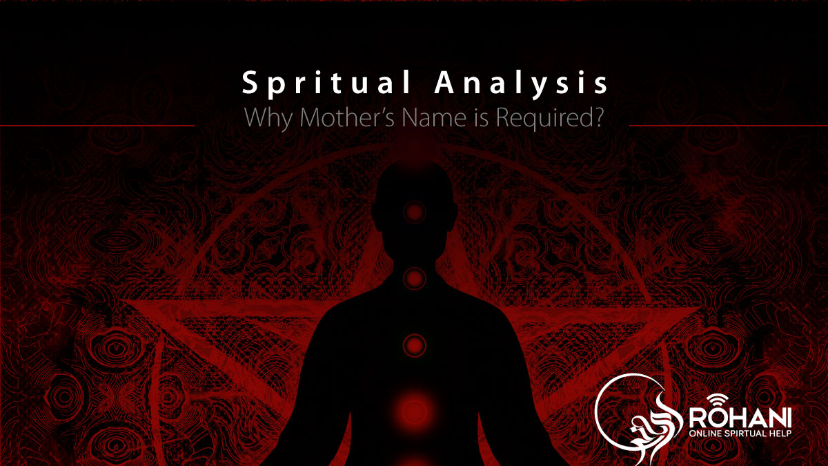 There is great confusion among people with regard to many aspects of the spiritual healing practices that roohani amils exercise-Roohani Online Spiritual Help